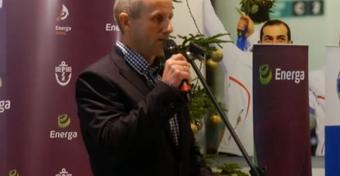 Paweł Kowalski: Najważniejsze będą mistrzostwa świata i regaty w Aarhus [ROZMOWA]