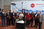 5 lat Programu Edukacji Morskiej w Gdańsku